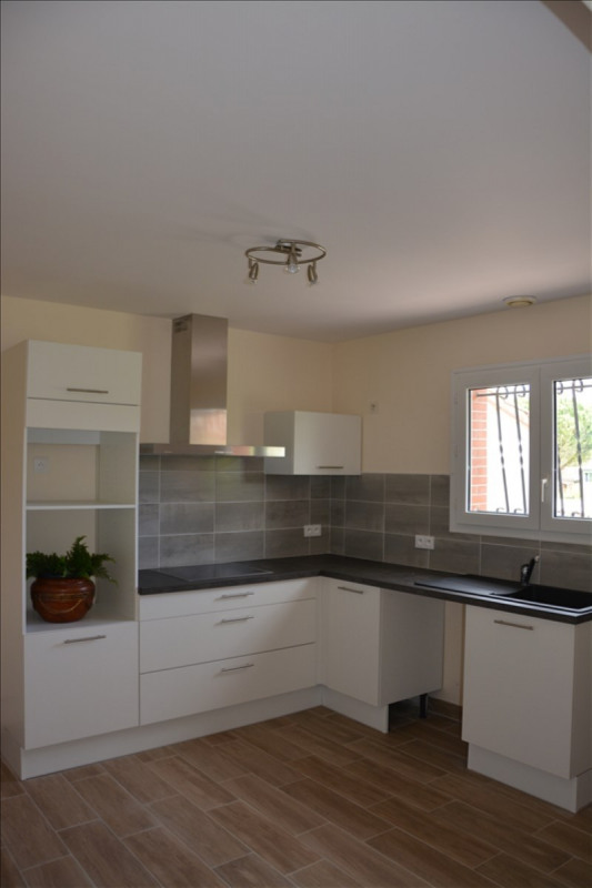 Location maison / villa Dremil lafage 1 200€ CC - Photo 2