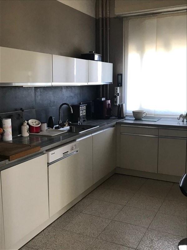 Venta  apartamento Pau 359000€ - Fotografía 5