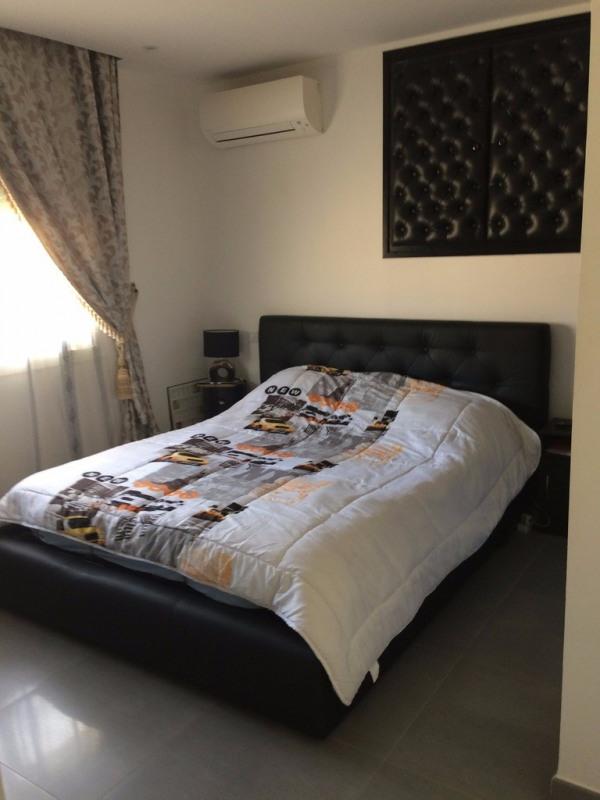 Vente appartement Ajaccio 199900€ - Photo 7