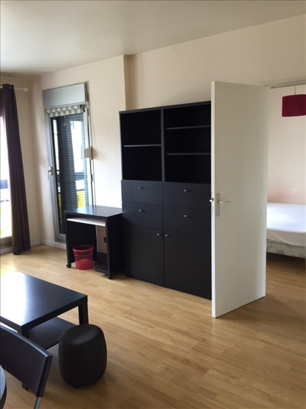 Location appartement Ecully 786€ CC - Photo 2