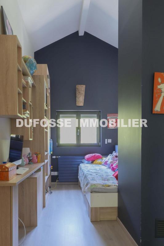 Deluxe sale house / villa Neuville-sur-saône 925000€ - Picture 11