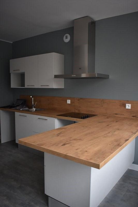 Location appartement St lo 688€ CC - Photo 2