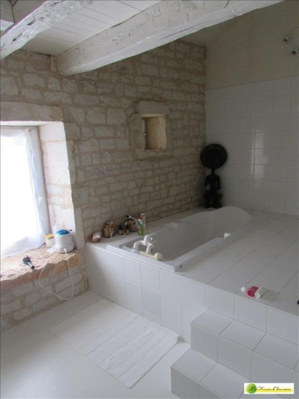 Vente maison / villa Coulonges 430000€ - Photo 18