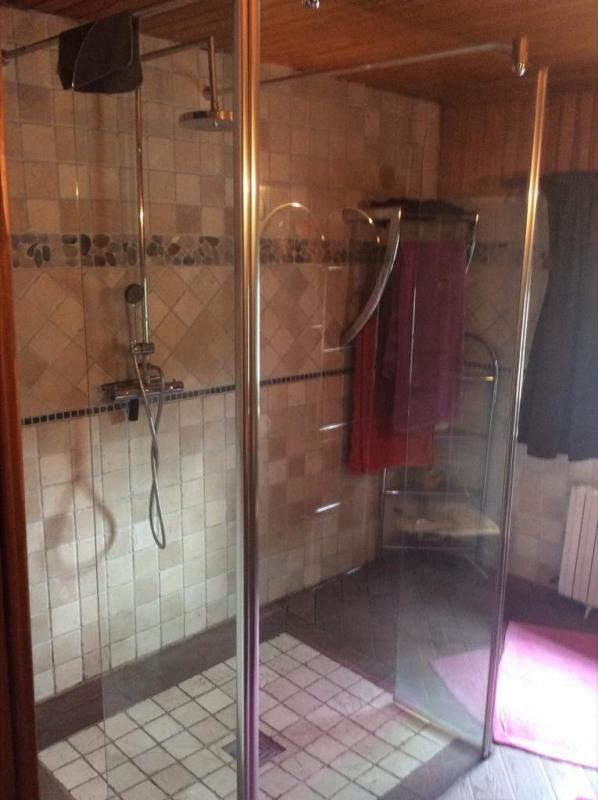 Sale house / villa Mery sur oise 487000€ - Picture 4