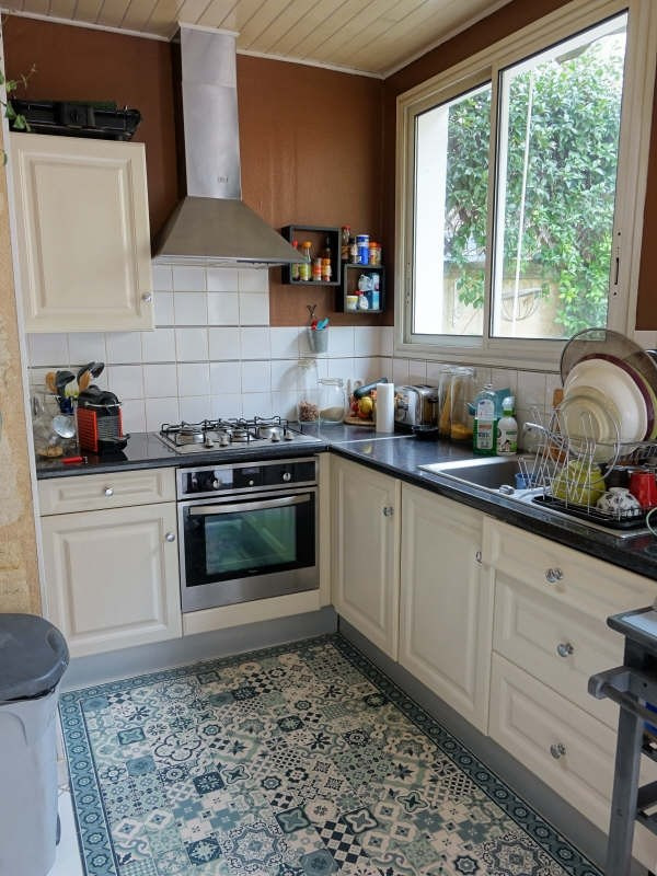 Vente maison / villa Bordeaux 369000€ - Photo 4