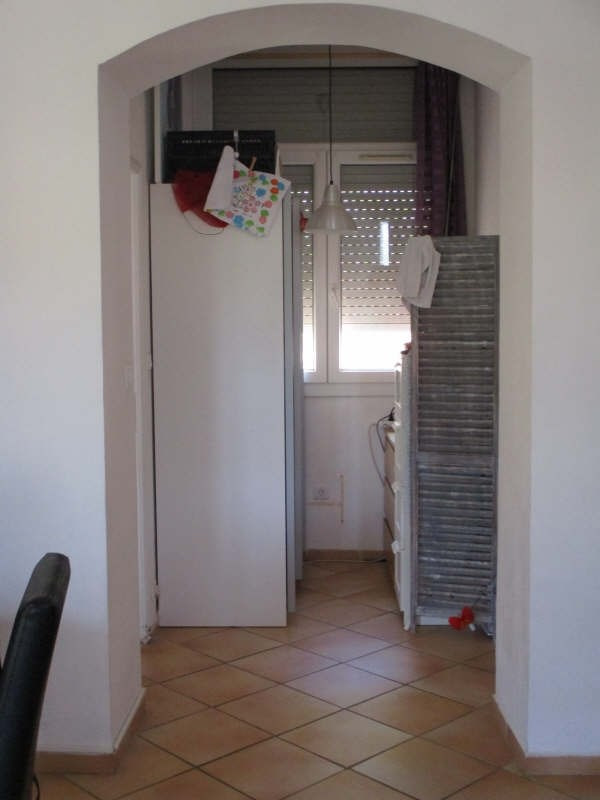 Vente appartement Hyeres 208000€ - Photo 11