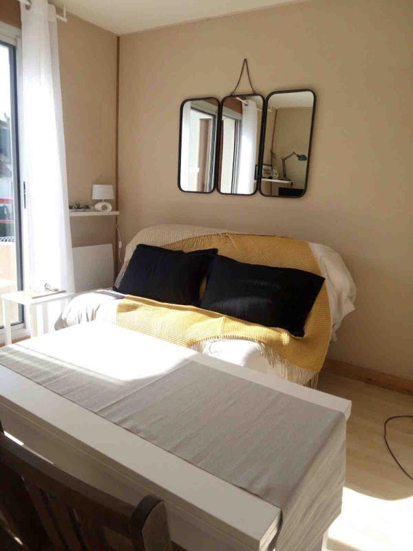 Location vacances appartement Pornichet 357€ - Photo 8
