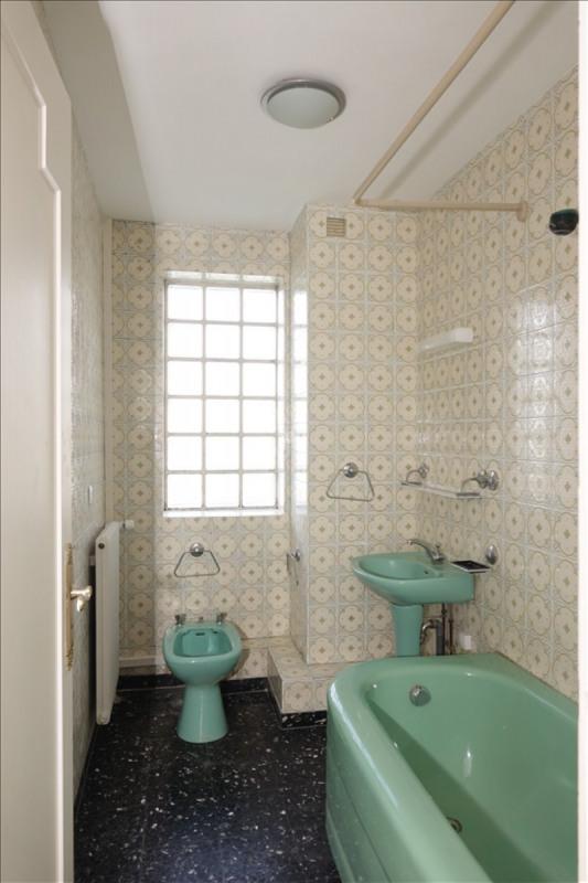 Sale apartment Antony 260000€ - Picture 4
