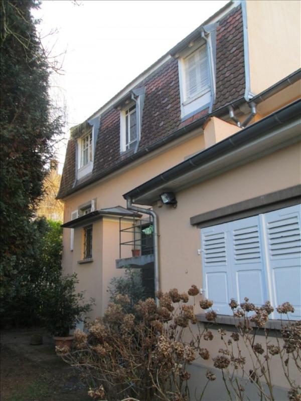 Deluxe sale house / villa Strasbourg 680000€ - Picture 3