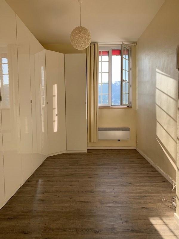 Verkoop  appartement Deauville 77500€ - Foto 3