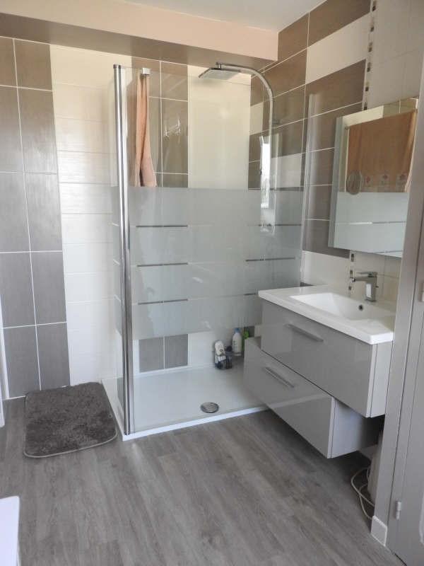 Sale house / villa Secteur montigny sur aube 139000€ - Picture 8