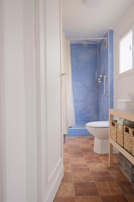 Venta  casa St leu la foret 415000€ - Fotografía 10