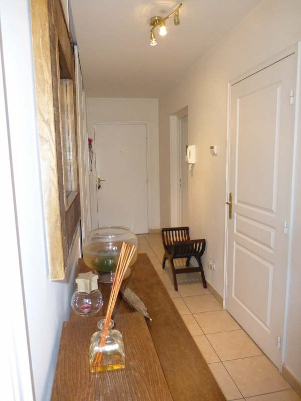 Affitto appartamento Lyon 9ème 1216€ CC - Fotografia 6