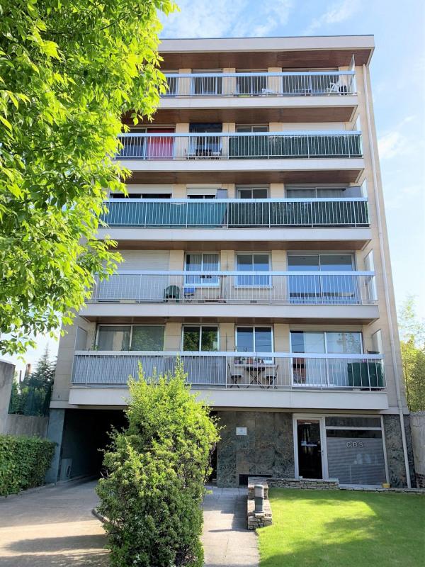 Vente appartement Deuil-la-barre 345000€ - Photo 10