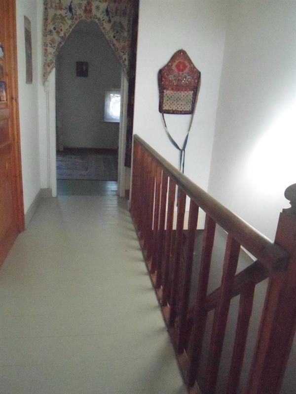 Vente maison / villa Loos 250000€ - Photo 13