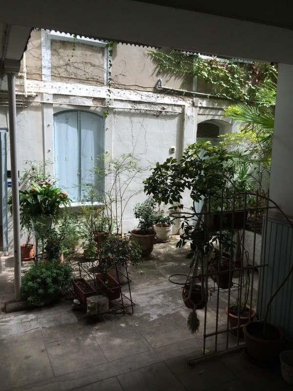 Rental apartment Toulouse 1196€ CC - Picture 8