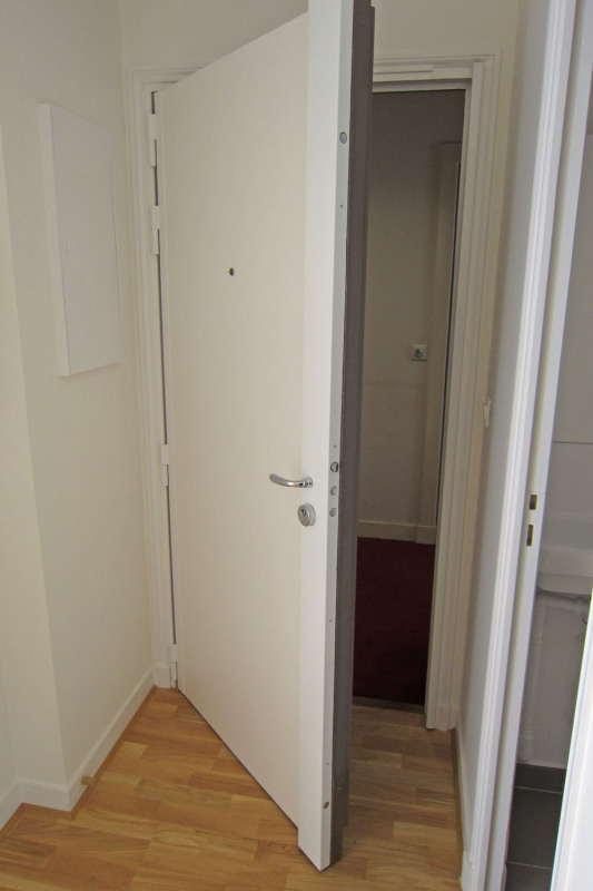 Location appartement Paris 9ème 3264€ CC - Photo 19