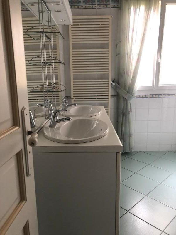 Sale house / villa Boult sur suippe 294680€ - Picture 8