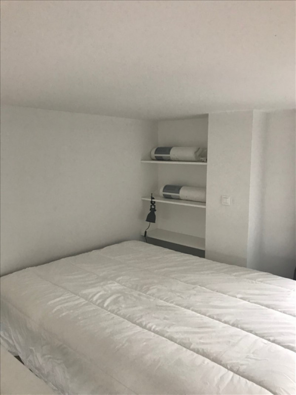Location appartement Vitry sur seine 785€ CC - Photo 4