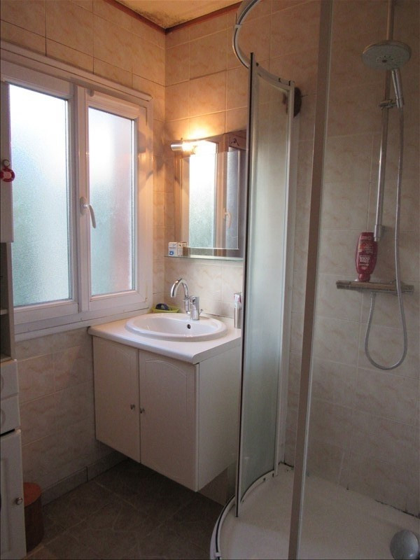 Sale house / villa Bueil 175 000€ - Picture 7