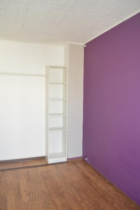 Sale apartment Bastia 115 000€ - Picture 6