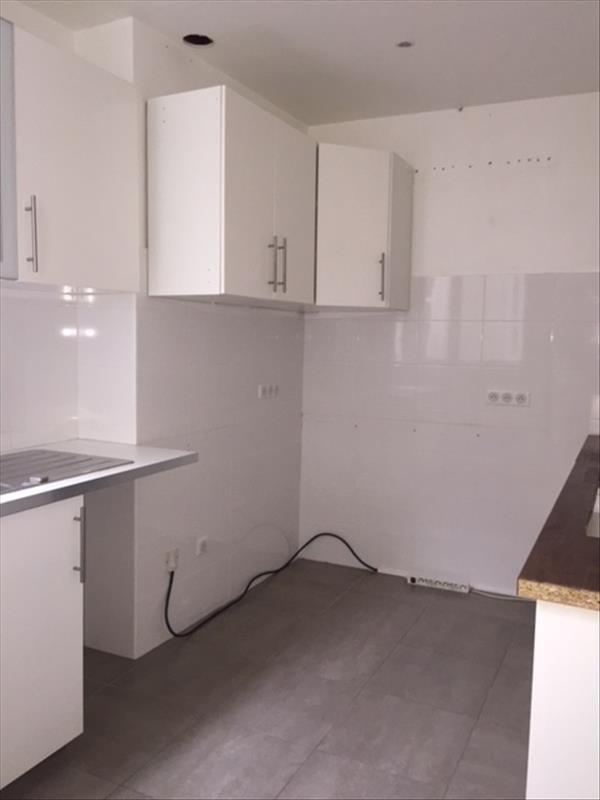 Location appartement Paris 9ème 3800€ CC - Photo 6