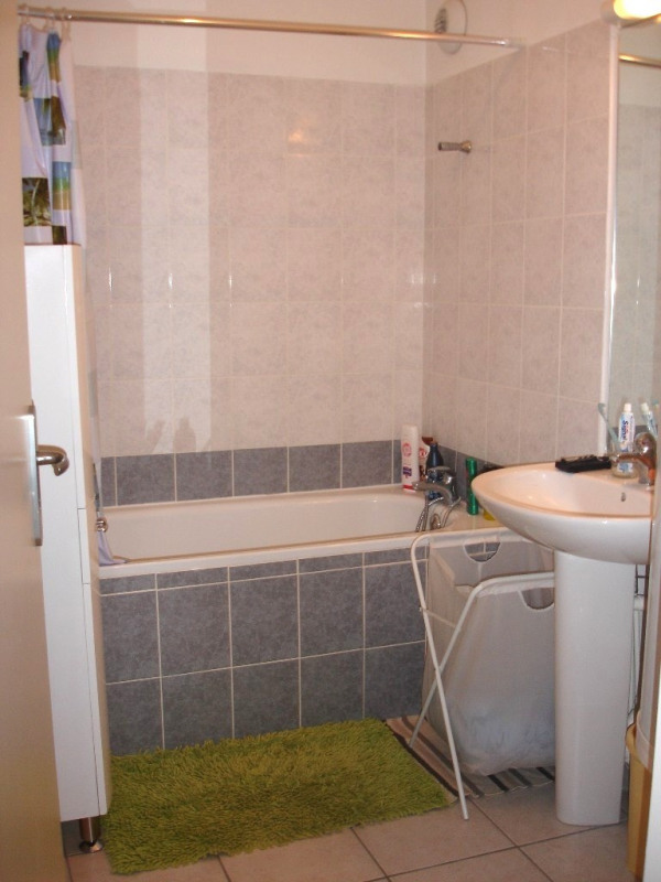 Location appartement Valence 472€ CC - Photo 6