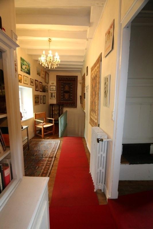 Vendita casa Montoire sur le loir 190800€ - Fotografia 4