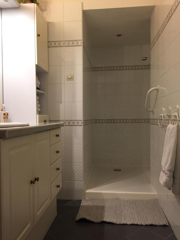 Verkoop  huis Chatelaillon plage 271360€ - Foto 6