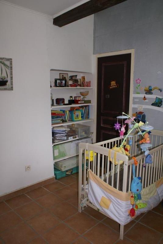 Vente maison / villa Entraigues sur la sorgue 167000€ - Photo 5