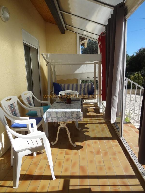 casa Sérignan 65000€ - Fotografia 2