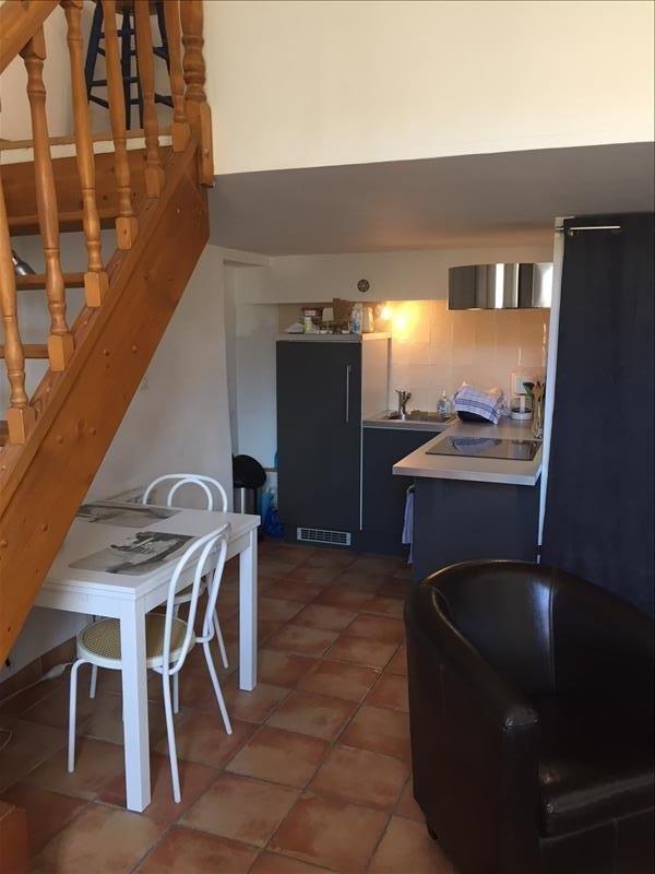 Vente appartement Salon de provence 113900€ - Photo 3