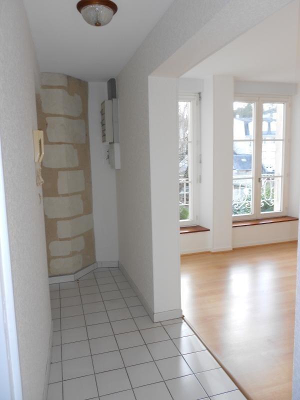 Location appartement Vendome 506€ CC - Photo 3