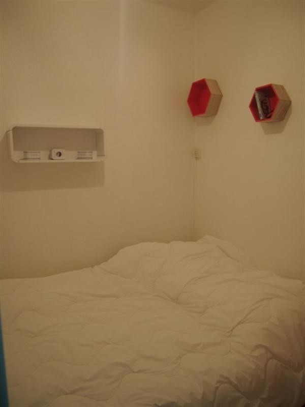 Vacation rental apartment Bandol 510€ - Picture 7