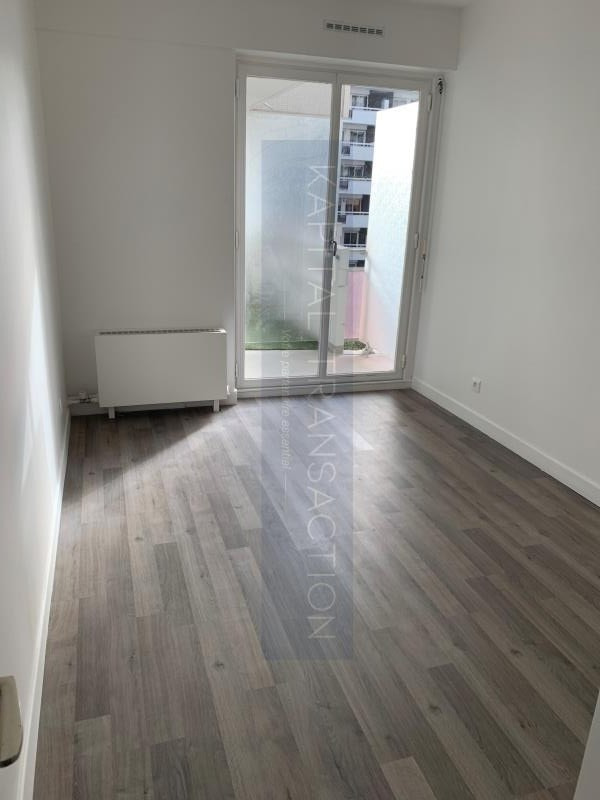 Vente appartement Paris 15ème 699 000€ - Photo 4