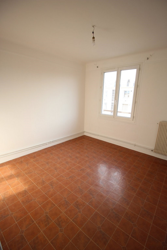 Location appartement Champigny sur marne 995€ CC - Photo 1