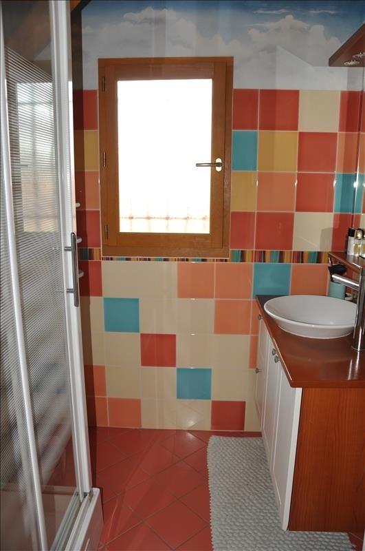 Sale house / villa Villefranche sur saone 449000€ - Picture 14