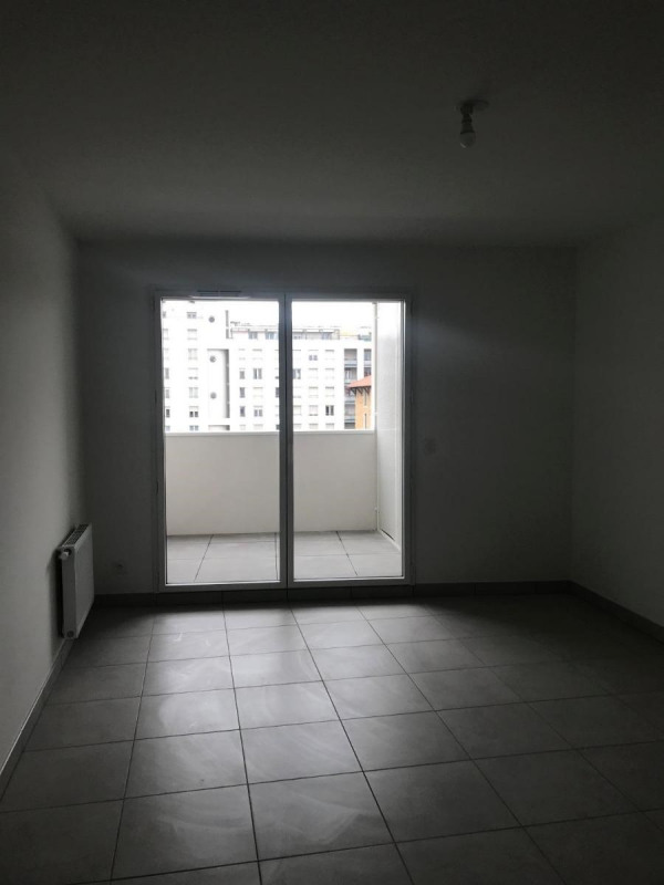 Location appartement Lyon 7ème 685€ CC - Photo 4