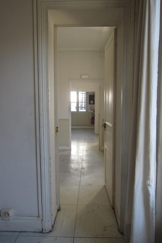 Rental office Paris 9ème 1584€ HC - Picture 13