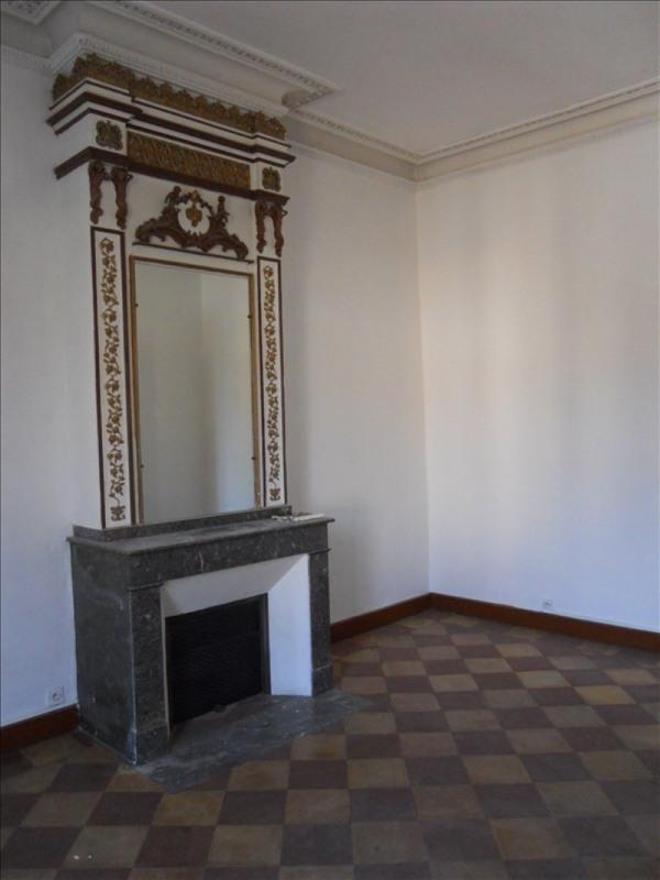 Location appartement Verdun 700€ CC - Photo 9
