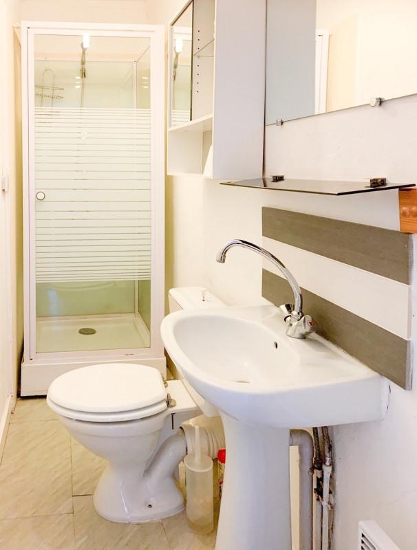 Vente maison / villa Verson 275000€ - Photo 11