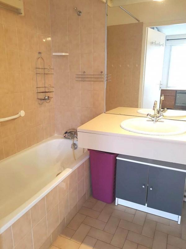 Rental apartment Gaillard 790€ CC - Picture 7