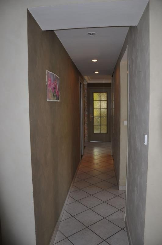 Sale house / villa Gleize 358000€ - Picture 8