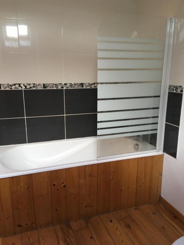 Vente appartement Les abrets 105400€ - Photo 11