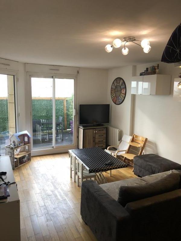 Vente appartement Boulogne billancourt 790000€ - Photo 1