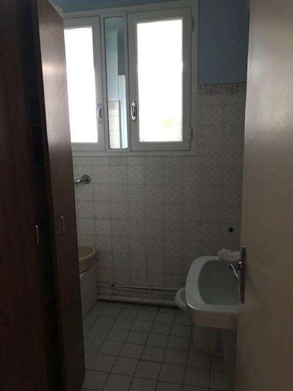Sale apartment Montpellier 115000€ - Picture 5