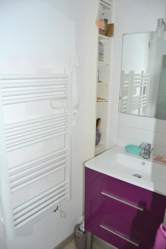 Vente maison / villa L hermitage 226825€ - Photo 9