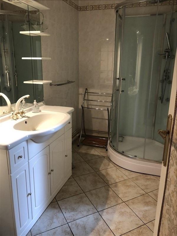 Vente appartement Bordeaux 210000€ - Photo 2