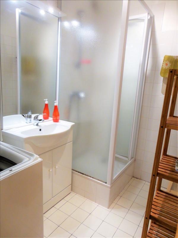 Vente appartement Collioure 179000€ - Photo 7