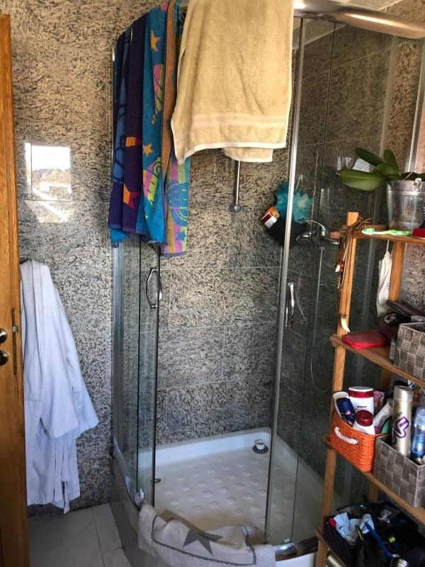 Location appartement La wantzenau 900€ CC - Photo 6